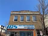 1302 Central Avenue - Photo 2