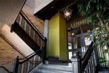 211 D Avenue - Photo 2