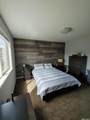 5004 James Hill Road - Photo 8