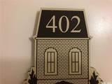 910 Main Street - Photo 4