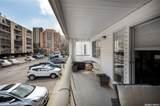 428 4th Avenue - Photo 24