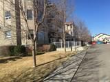 4525 Marigold Drive - Photo 1