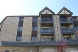 3605 Albert Street - Photo 47