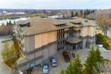 615 Saskatchewan Crescent - Photo 1