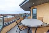 615 Saskatchewan Crescent - Photo 23