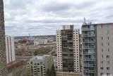 311 6th Avenue - Photo 26
