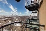 550 4th Avenue - Photo 16
