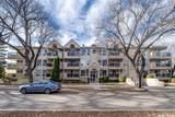 1012 Lansdowne Avenue - Photo 35