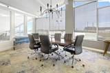285A Venture Crescent - Photo 10