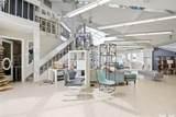 285A Venture Crescent - Photo 11