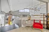 285A Venture Crescent - Photo 14