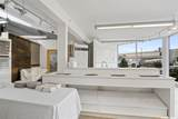 285A Venture Crescent - Photo 15