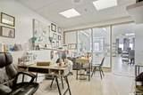 285A Venture Crescent - Photo 6