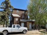 575 Athabasca Street - Photo 3