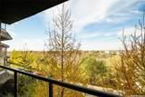 623 Saskatchewan Crescent - Photo 28