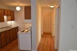 529 X Avenue - Photo 10