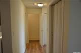 529 X Avenue - Photo 11