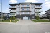 2341 Windsor Park Road - Photo 1