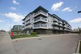 2341 Windsor Park Road - Photo 2