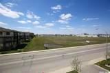 2341 Windsor Park Road - Photo 32