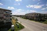 2341 Windsor Park Road - Photo 33