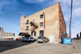 1170 Broad Street - Photo 22