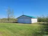1 Rural Address - Photo 24