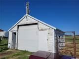 1 Rural Address - Photo 25