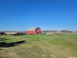 1 Rural Address - Photo 27