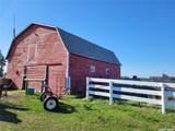 1 Rural Address - Photo 28