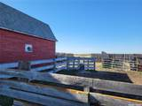 1 Rural Address - Photo 29