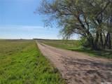 1 Rural Address - Photo 34