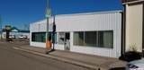 104 Saskatchewan Avenue - Photo 2