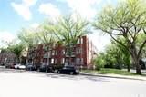 2925 14th Avenue - Photo 2