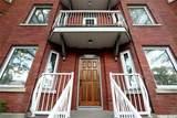 2925 14th Avenue - Photo 23