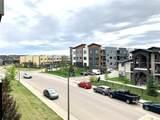 110 Willis Crescent - Photo 28