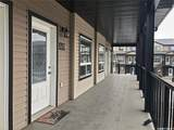 3826 Dewdney Avenue - Photo 1