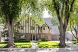 320 Saskatchewan Crescent - Photo 1
