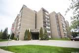351 Saguenay Drive - Photo 1