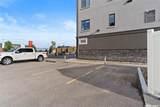 4578 Harbour Landing Drive - Photo 25