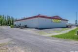 380 Great Plains Road - Photo 3
