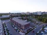 1700 Badham Boulevard - Photo 4