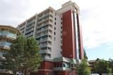 2221 Adelaide Street - Photo 26