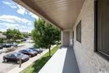 310 Stillwater Drive - Photo 15