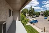 310 Stillwater Drive - Photo 16