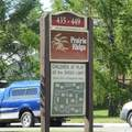 437 Pendygrasse Road - Photo 1