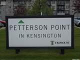 308 Petterson Drive - Photo 4