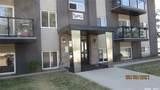 2112 Ste Cecilia Avenue - Photo 21