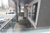 431 4th Avenue - Photo 4