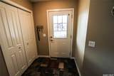 5075 James Hill Road - Photo 11